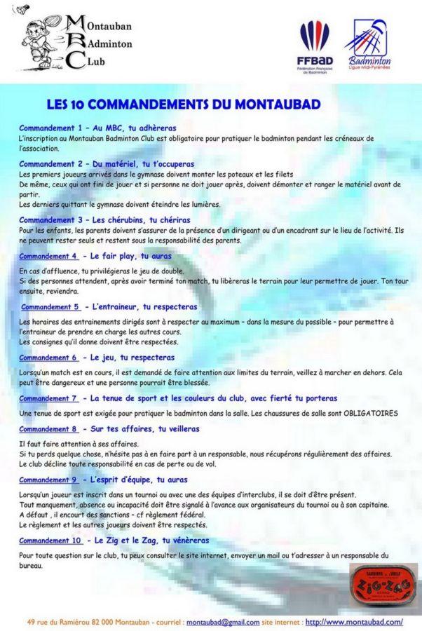 10_commandements