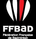 logo-ffbad
